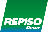 Repiso Decor