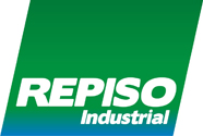 Repiso Industrial